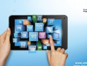 Datawind's Market Share Almost Double than Samsung in Q1- CMR