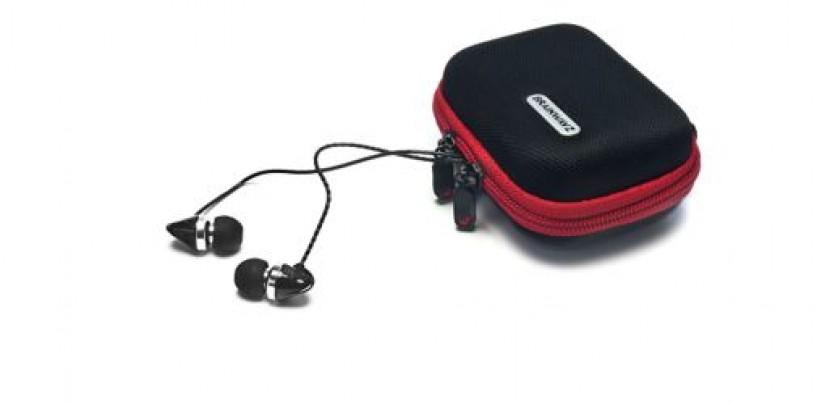 Brainwavz Audio launches M1 IEM Noise Isolating Earphones in India