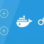 Docker for window and mac