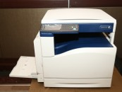 Xerox Launches Affordable Color Multifunction Device for SMBs in India