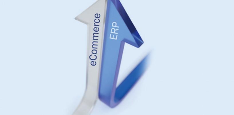 Analytics Powering E-Commerce for Sustainable Development