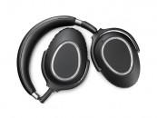 Upgrade Your Audio Experience With Sennheiser's PXC 550 Wireless Headphones