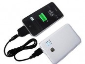Need a battery boost? Here's a list of 5 affordable Powerbanks on the go