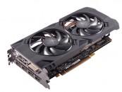 AMD Brings Gamer Optimized Radeon RX 470 GPU