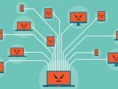 Here's How Linux Botnet is Crippling the Internet