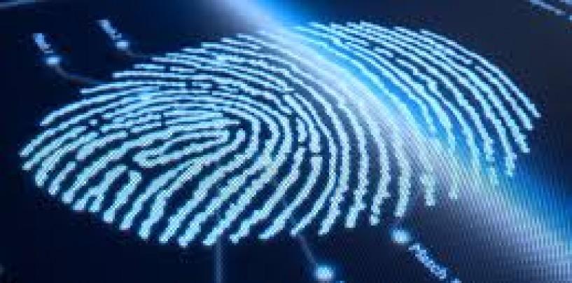 PayUbiz launches Device Fingerprinting Technology to Reduce eCommerce Rewards Fraud