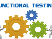 8 Free Functional Testing Tools