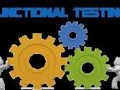 8 Free Functional Testing Tools