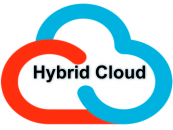 IBM and Vodafone Launches IBM Hybrid Cloud Platform