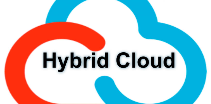 NetApp Introduces Solutions to Improve Control, Simplify Movement of Data in the Hybrid Cloud