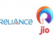 Reliance Jio: Ready to Take Over the Boradband Market as well with GigaFiber