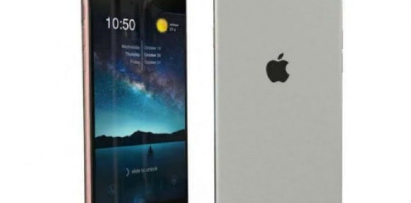 Apple iPhone 7 Leaks: What to Expect, Price and Variants