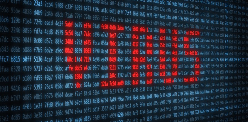 Check Point Reports: Ransomware Doubled in Second Half of 2016