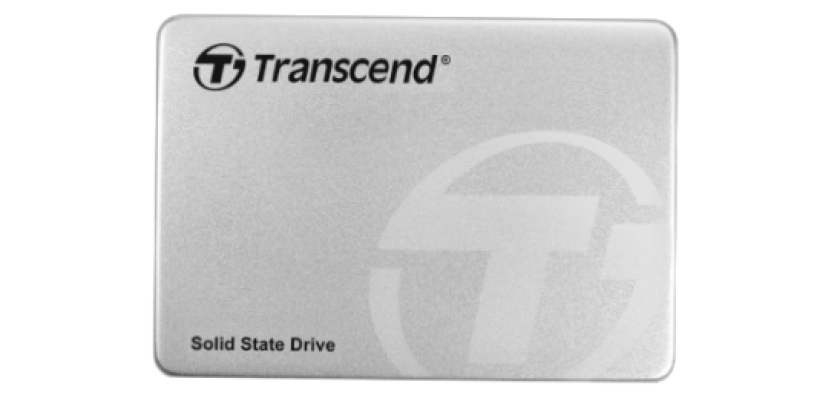 Transcend SSD220S 120 GB Solid-State Drive Review