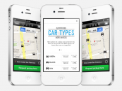 Uber Launches New Features in the Driver App to Improve Road Safety