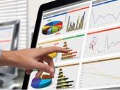 Ten Secrets to Win with Analytics