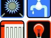 Utilities Make Better Use of Big Data