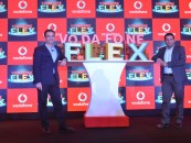 Enjoy 10X Vodafone Supernet  Data for 3 Months with Your New 4G Smartphone