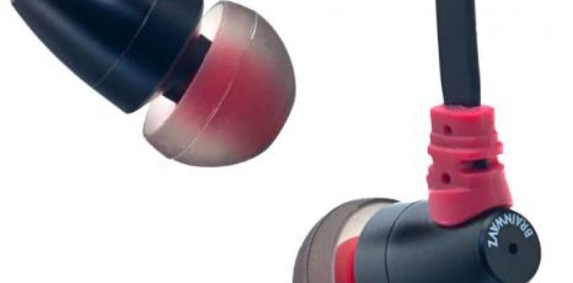 Brainwavz Audio launches S0 IEM Noise Isolating Earphones