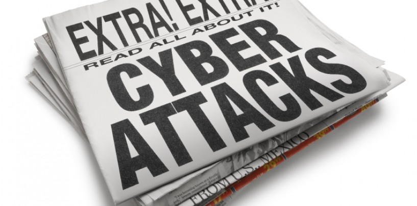 Rise in Banking Malware Threats and Attacks on Social Networking Sites Predicted by Quick Heal