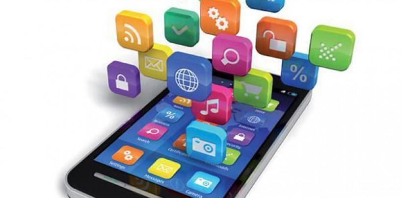 5 Ways To Safeguard Your MobileTransactions