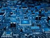 Capgemini launches Tech Challenge 3.0