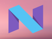 Android 7.1 Beta for Nexus Devices to be Released Later this Month