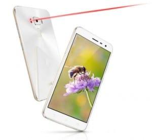 Asus Zenfone 3 Smartphone Review