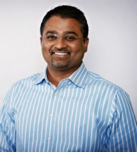 By Deepak Ghodke, Country Manager, India, Tableau