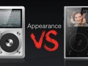 Fiio Announces the Launch of Fiio X1 2nd Generation Portable High Resolution Music Player
