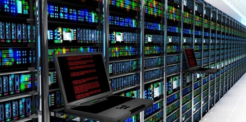 Hitachi Data Systems Introduces New, Enhanced Flash Storage Lineup