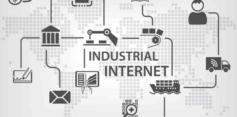 Honeywell Increases IoT Momentum