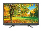 Intex Launches Hyper-reality 32-inch LED TV Only at Rs 16490