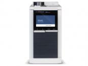 Agilent Technologies Adds a New Gas Chromatograph: Intuvo 9000 GC
