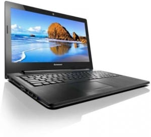 Lenovo G50-80 Laptop