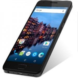 Lenovo Zuk Z2 Plus Smartphone