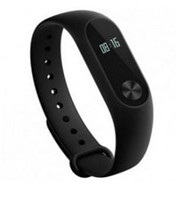 mi-band-2-smart-activity-tracker