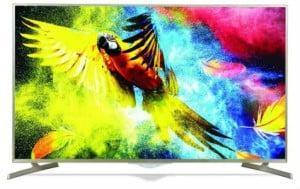 Videocon VNB 4K UHD Series –Crystal – 5