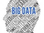 Here's How Big Data Will Revolutionize Online Marketing