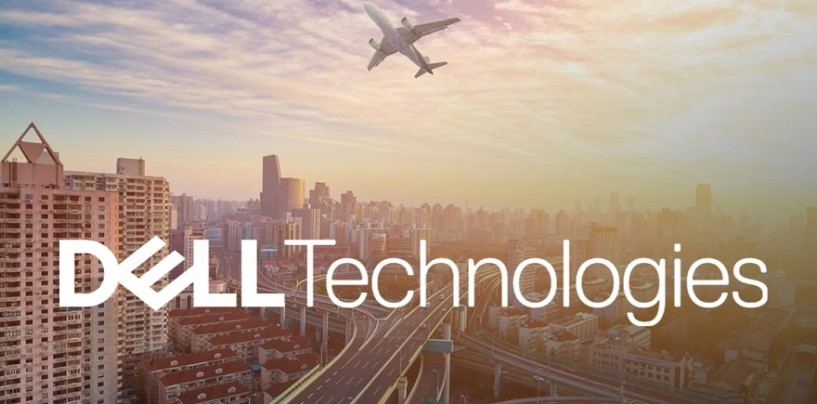 Dell Technologies Research:  Indian Organizations Most Digitally Mature Globally