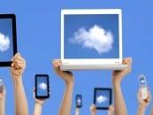 Driving the Digital Agenda Forward