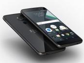 BlackBerry Rolls Out DTEK60 with Snapdragon 820, 4GB RAM