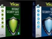 eScan Ready to Protect You with Latest PBAE Technology Offering Protection from Ransomware