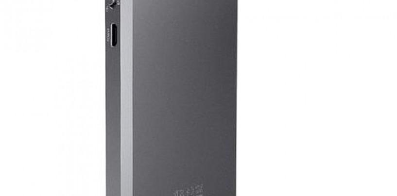 FiiO Unveils A5 Portable Amplifier in India