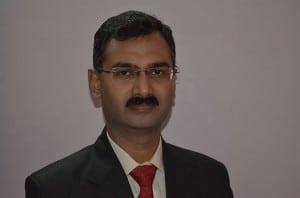 atul-singh-regional-director