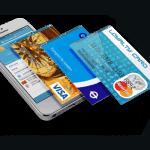 Banks Mobile Apps- wallet