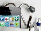 Best Medical Apps To Order Your Medicine Online
