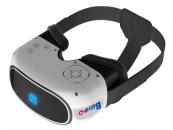 Bingo Technologies Unveils Wireless Maiden VR Glass G-200