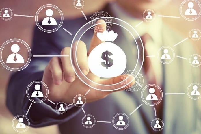 Butuh Pinjaman Cepat untuk Tahun Ajaran Baru? Coba Aplikasi Ini 1