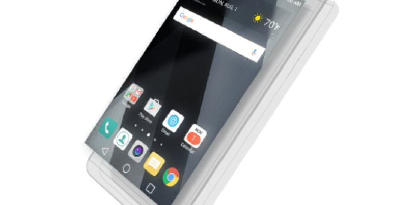 Google's Android Nougat Will Soon Arrive on More Smartphone, Rolled Out for LG G5